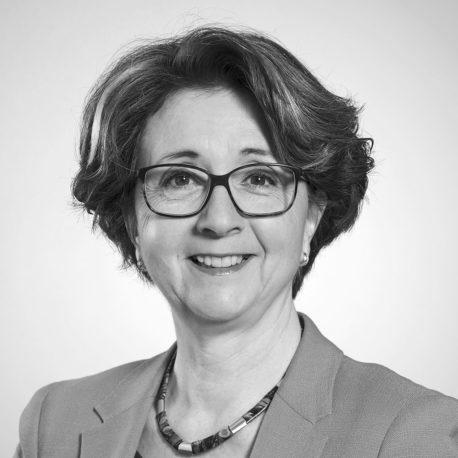 Cornelia Oertle