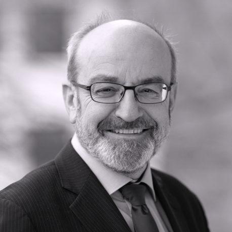 Fritz Schiesser
