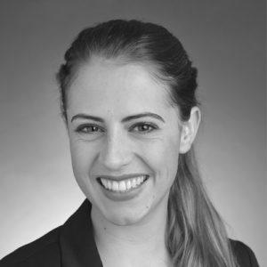 Joelle Lanz