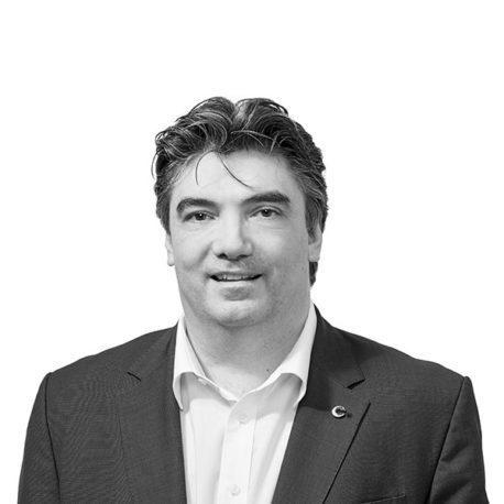 Luca Albertoni