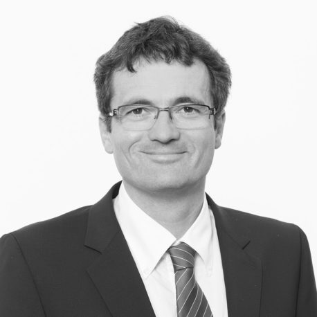 Rudolf Minsch