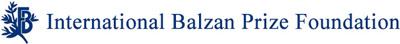 International Balzan Prize Foundation