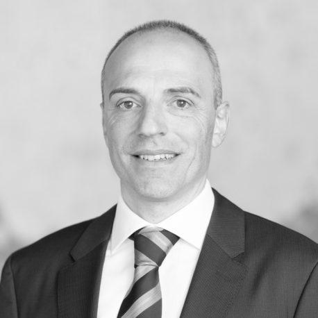 Stefano Santinelli